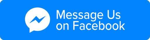 use facebook messenger